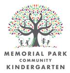 Memorial Park Kindy